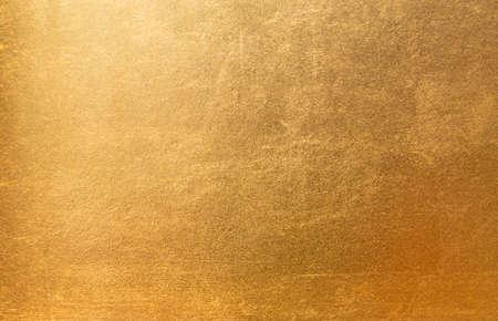 złoto Zdjęcie Seryjne