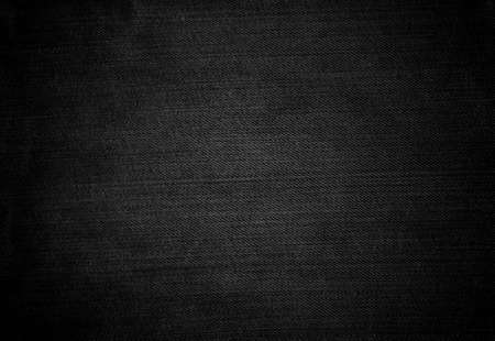 solid background: black texture