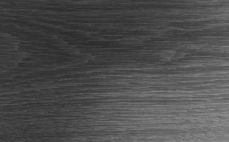 grid background: black texture