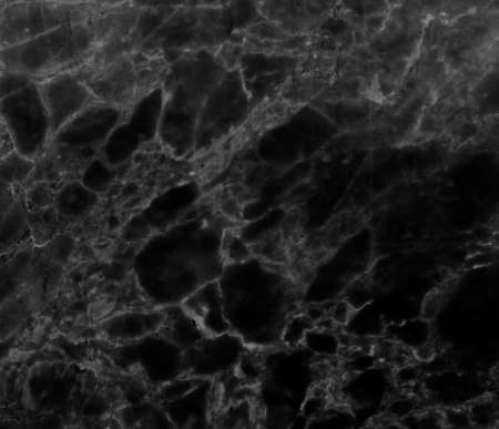 granite kitchen: Black marble texture abstract background pattern