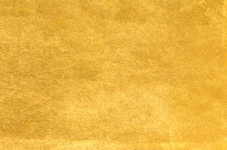 gold background texture Stock Photo - 91622946