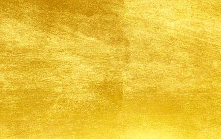 gold texture background Stok Fotoğraf