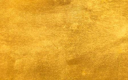 Gold Hintergrundtextur Standard-Bild - 91603996