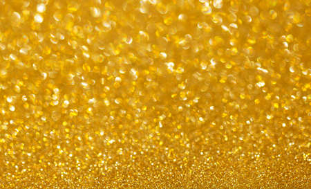 gold background texture yellow