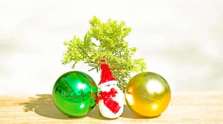 tree  Christmas     background Stock Photo