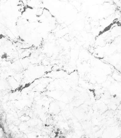marble  texture  background Фото со стока