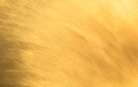 gold  texture  background Standard-Bild