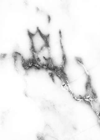 marble  texture  background Banque d'images