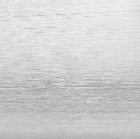 Sheet steel gray background