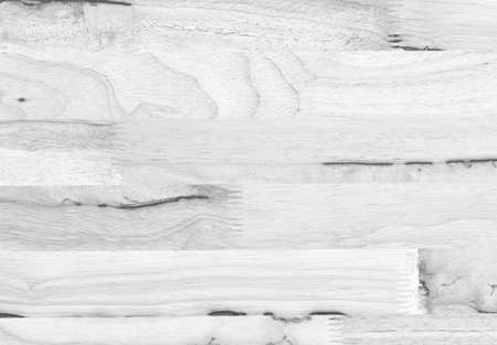 gray artificial wood wall texture background