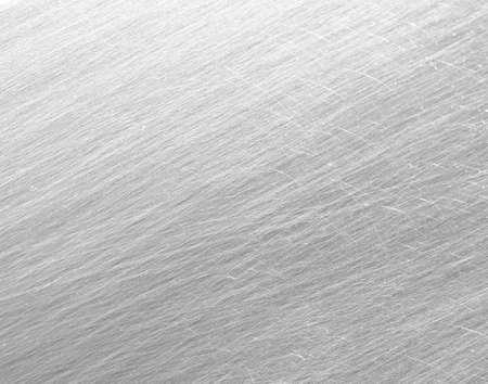Silver metal texture  background Фото со стока
