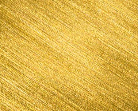 gold texture background Reklamní fotografie