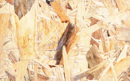 fragments of wood made plywood abstract texture background