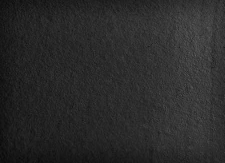 wall black background texture