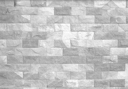 Sfondo muro di marmo