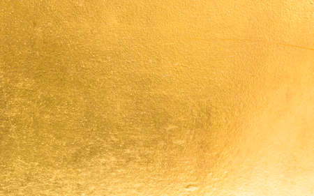 wall gold background texture  abstract