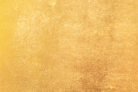 mur or fond texture résumé