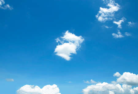 sky  blue  background  white  cloud  clouds  beautiful  nature