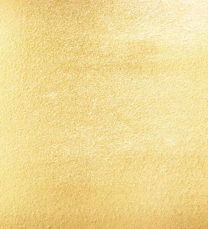 ściany złote tło
