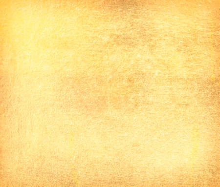 bronze gold texture background  abstract