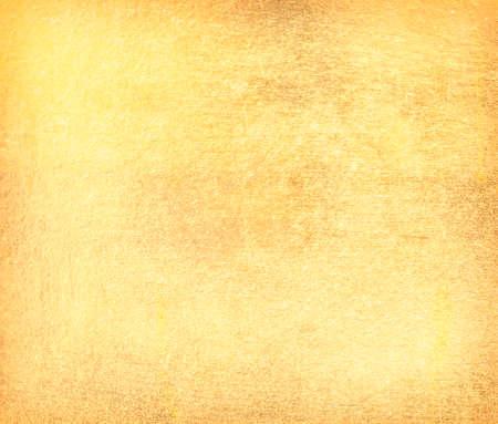resumen de fondo de textura de oro bronce Foto de archivo