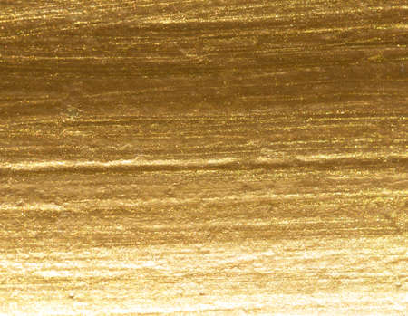 cement wall gold texture background  abstract Foto de archivo