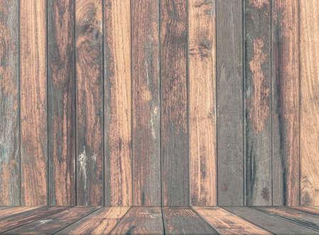 hardwood floor texture / wood texture backgrounds old vintage