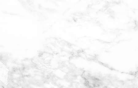 white marble background  texture  abstract