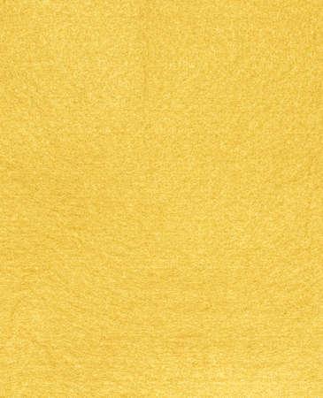 Gold foil seamless texture, golden vintage background Zdjęcie Seryjne