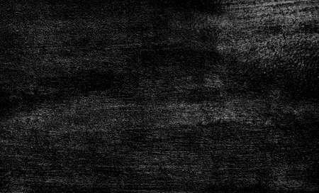old black vignette border frame white gray background 写真素材