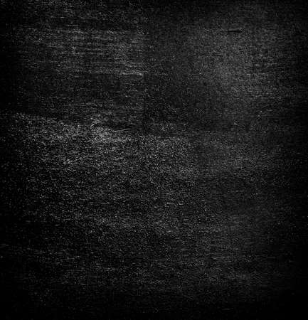 black and white monochrome background for printing brochures or papers 写真素材