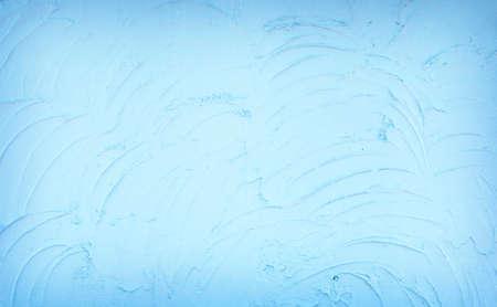 Beautiful Abstract Grunge Decorative Navy Blue Dark Stucco Wall Background
