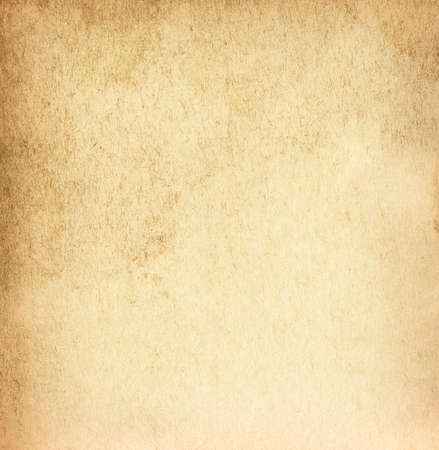 Old paper texture background vintage