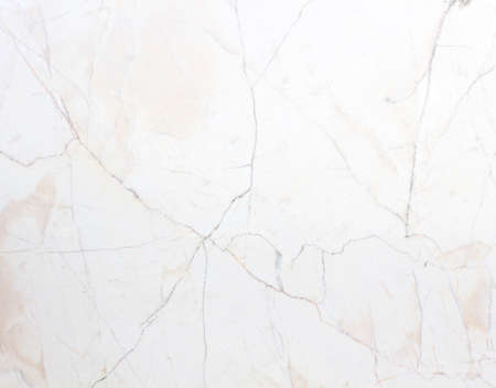 white marble background texture abstract Stock Photo