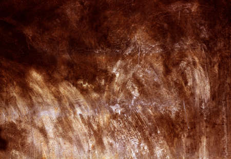 Grunge red and black abstract background or texture for Halloween
