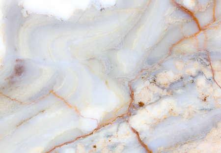 marble pattern texture background Stock fotó