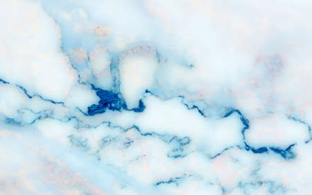 Abstract ocean- ART. Natural Luxury. Style incorporates the swirls of marble or the ripples of agate. Very beautiful blue paint with the addition of gold powder