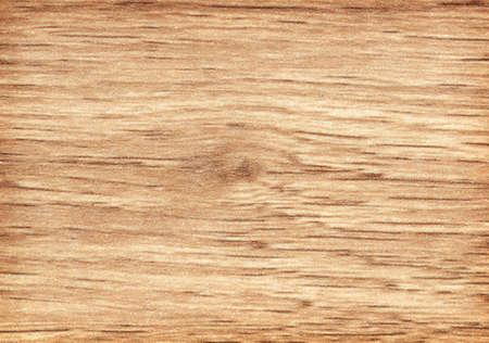 Laminat Parkett oder Sperrholz ähnliche Holzstruktur Boden Textur Hintergrund