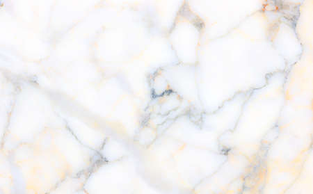 Soft marble background texture abstract