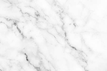 White marble pattern texture natural background. Interiors marble stone wall design