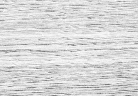 Superficie di legno morbida bianca come sfondo