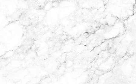 Fondo abstracto de naturaleza de textura de mármol blanco