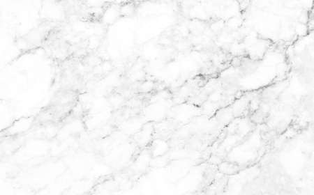 marbre blanc texture nature abstrait