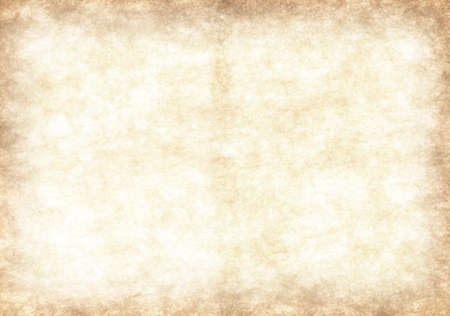 old paper vintage background texture abstract