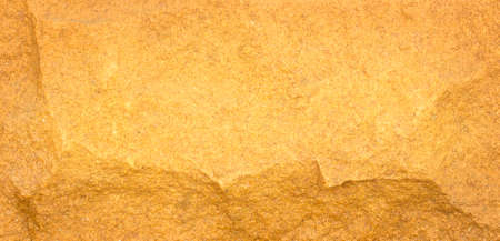 Details of sand stone texture abstract for background