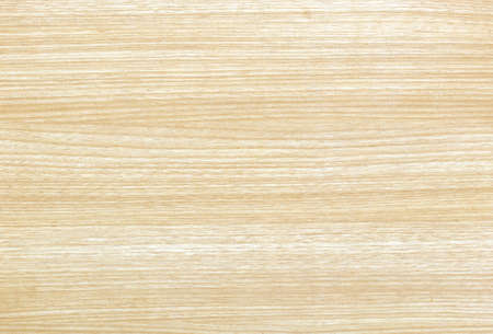 laminate parquet or plywood similar wood texture floor texture background