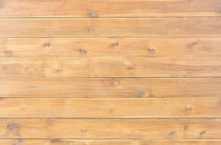 Wood wall texture abstract background Stock Photo