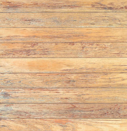 old wood texture background abstract