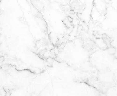 Weiße Marmortapete Hintergrund abstrakt