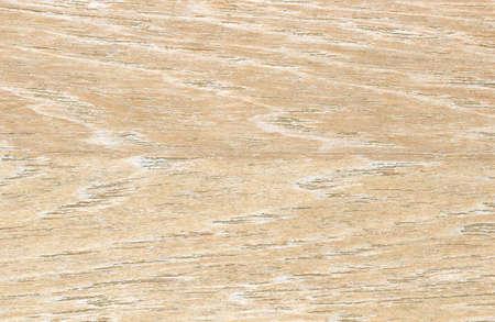 laminate parquet or plywood similar wood texture floor texture background